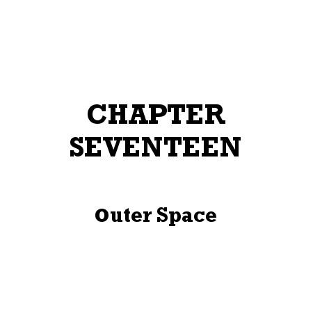 Hidden Figures Chapter Seventeen Notes.jpg