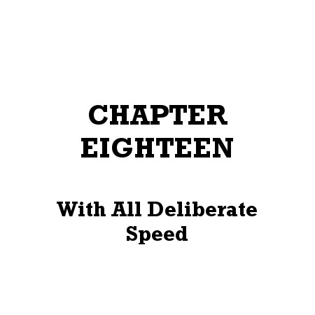 Hidden Figures Chapter Eighteen Notes.jpg