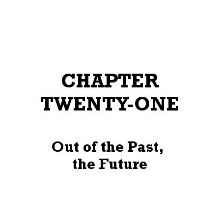 Hidden Figures Chapter Twenty One Notes.jpg