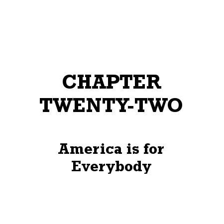 Hidden Figures Chapter Twenty Two Notes.jpg
