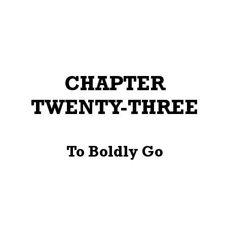 Hidden Figures Chapter Twenty Three Notes.jpg