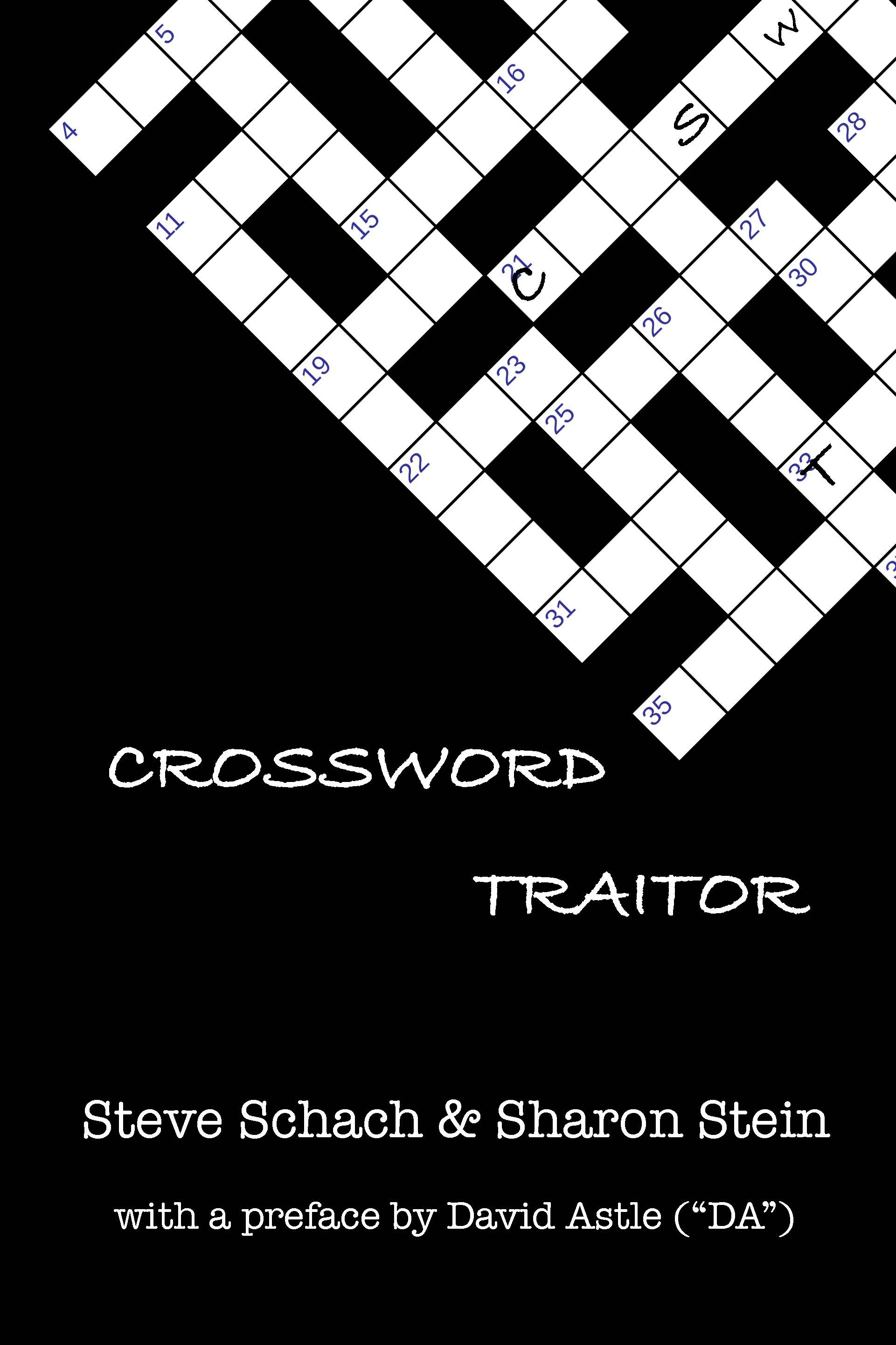 Crossword Traitor ebook COVER.jpg
