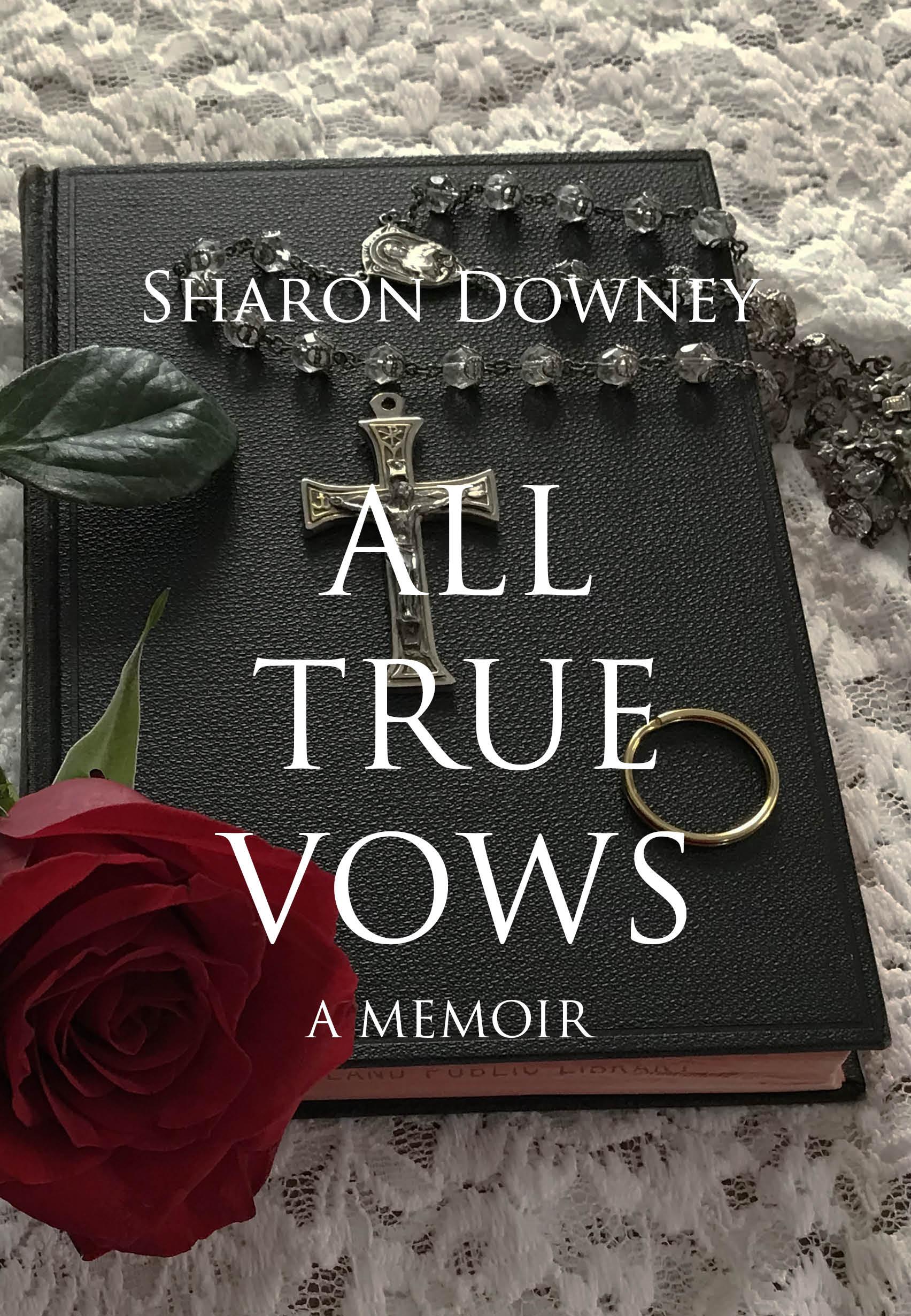 all_true_vows_06_06_18.jpg