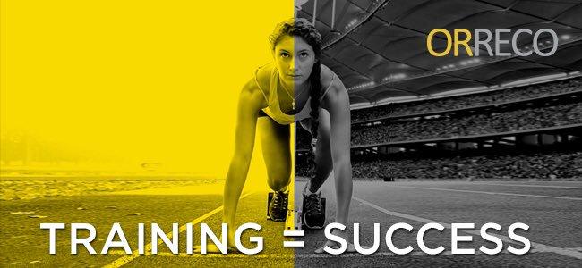 Orreco - Sports Performance Analytics