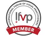 IFVP Member since 2015