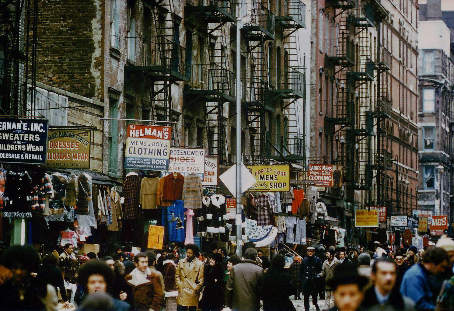 New York City in the 1970s (10) copy.jpg