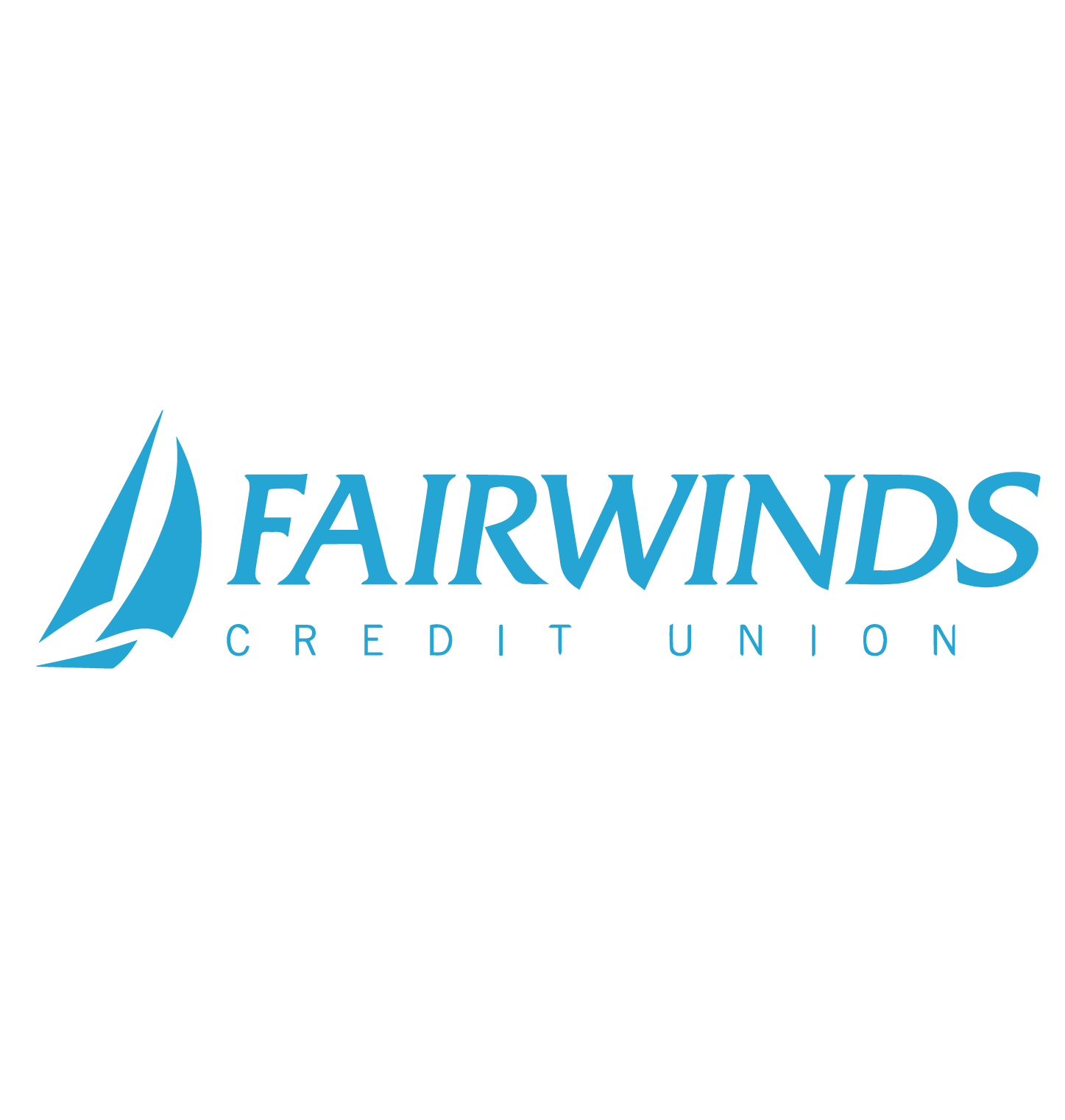 Fairwinds-01.png