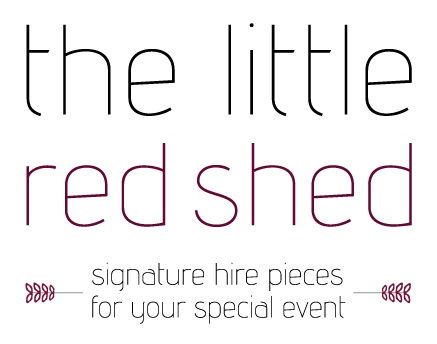 the-little-red-shed-col-SQ.PNG