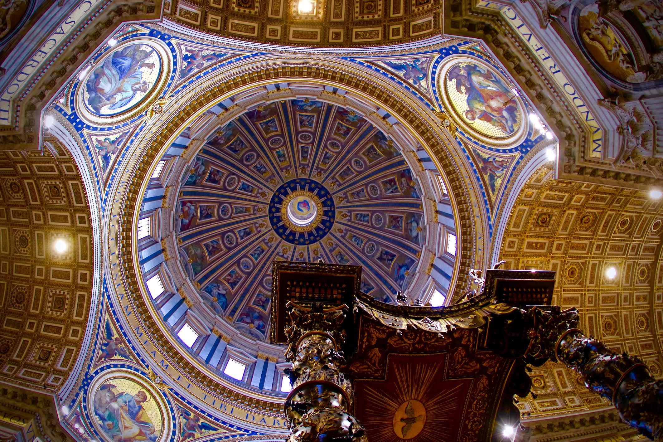 ITA_Vatican_St Pauls Ceiling.jpg