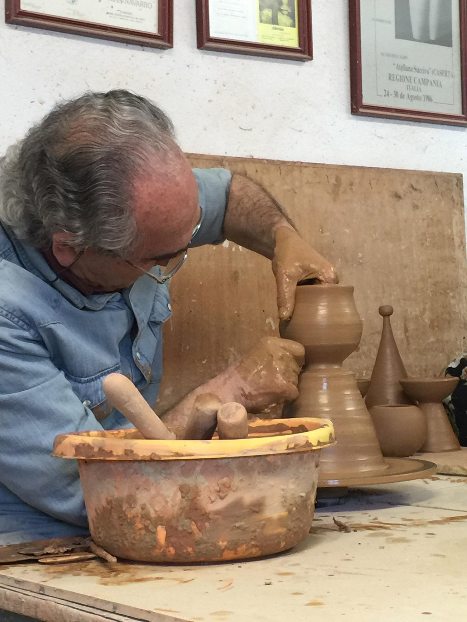 iNSIDE_ES_PotteryCuenca_web.jpg