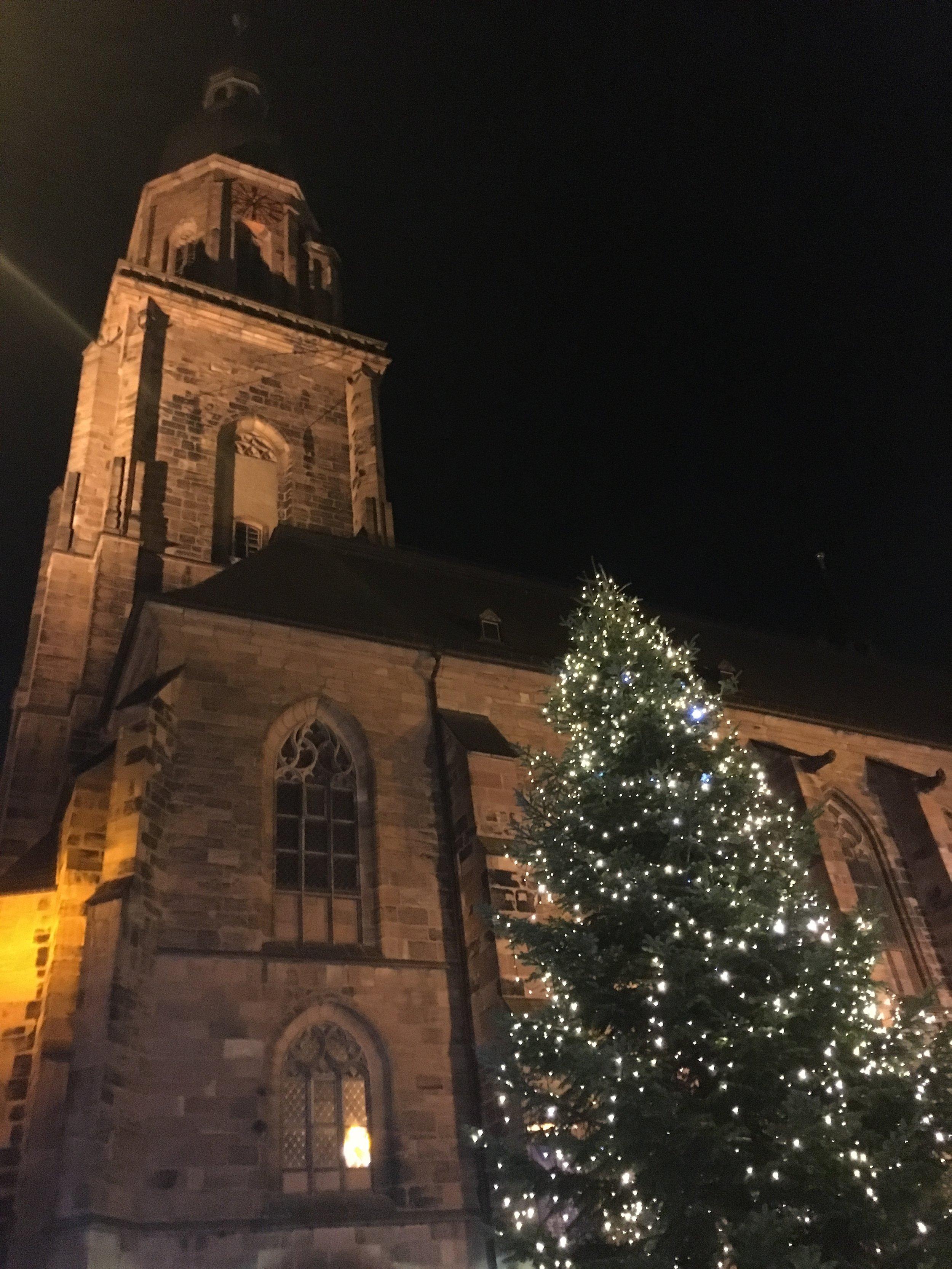 Christmas Tree_Germany.jpg