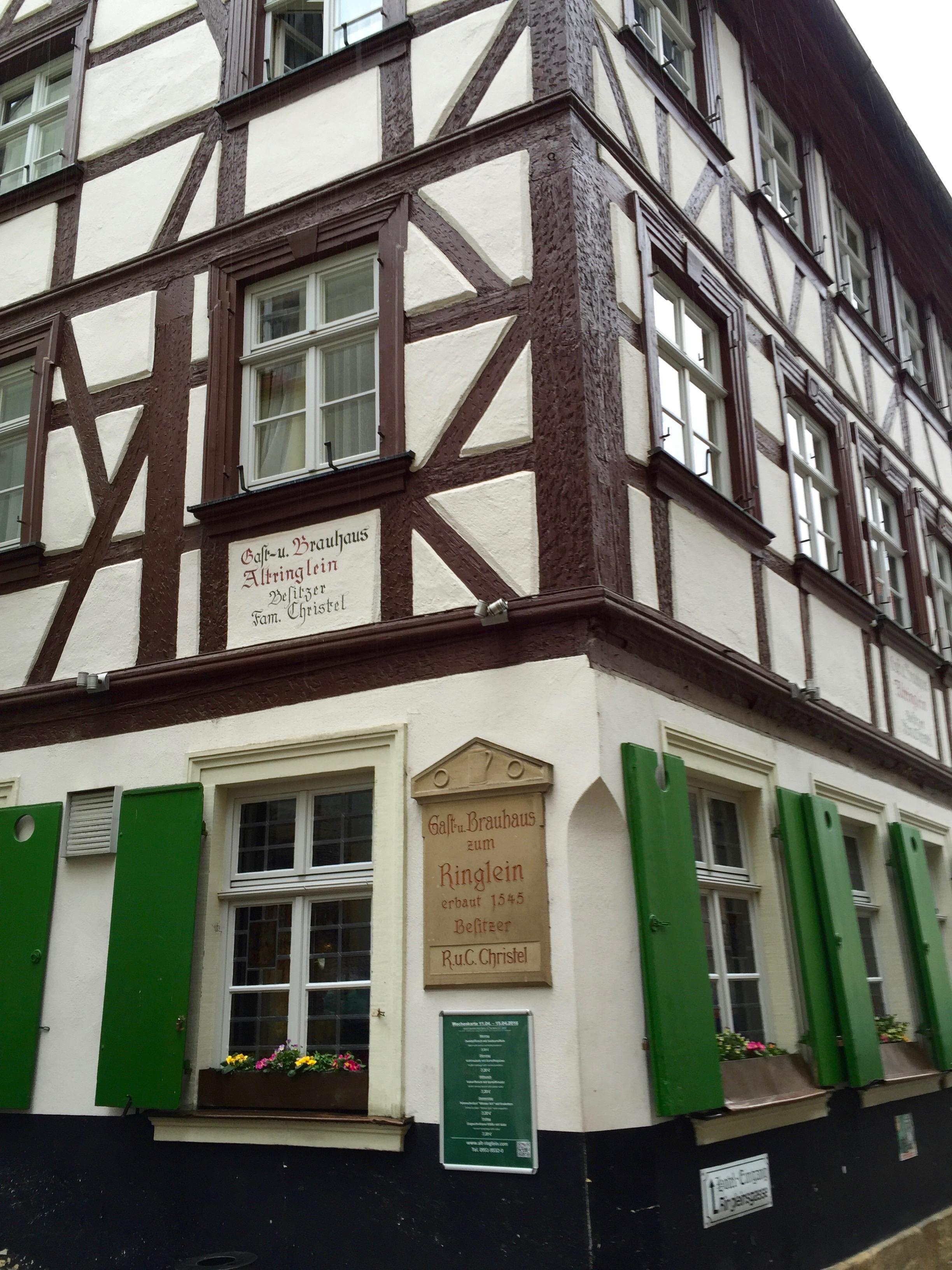 GER_Bamberg_Gaft-u Brauhaus.jpg