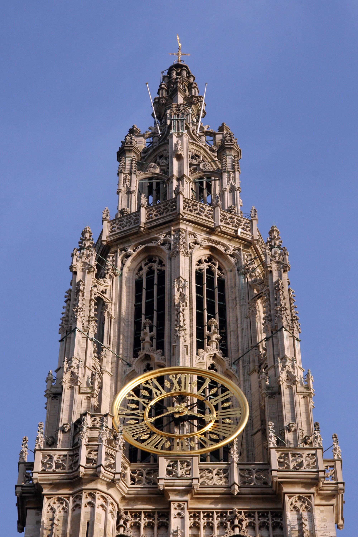 BE_Antwerp_Cathedral.jpg