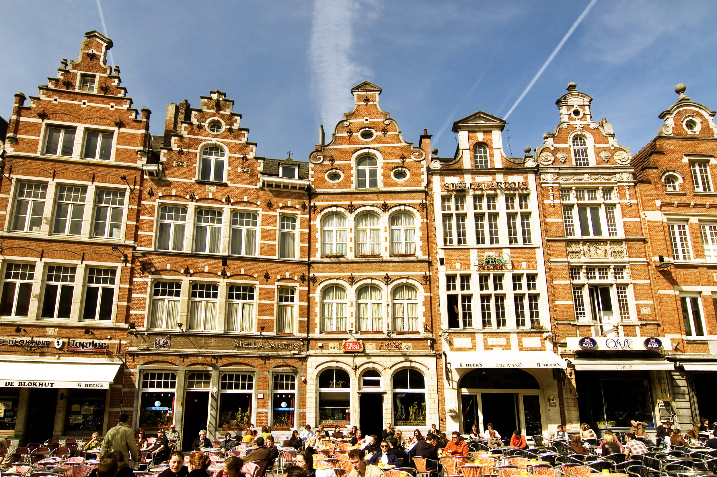 BE_Leuven_MedievalHouses.jpg