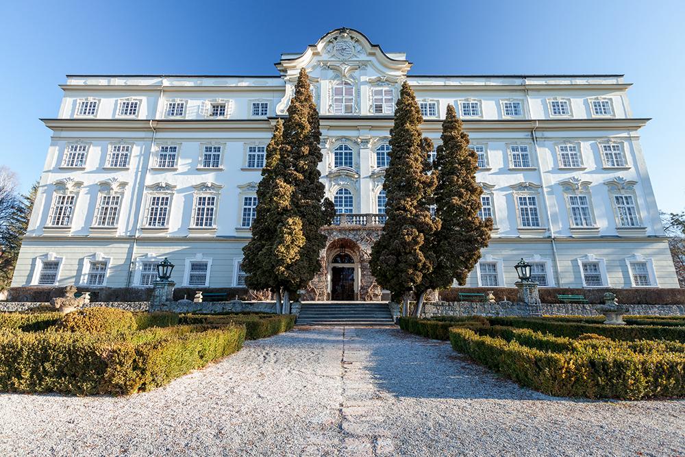 Schloss Leopoldskron.png