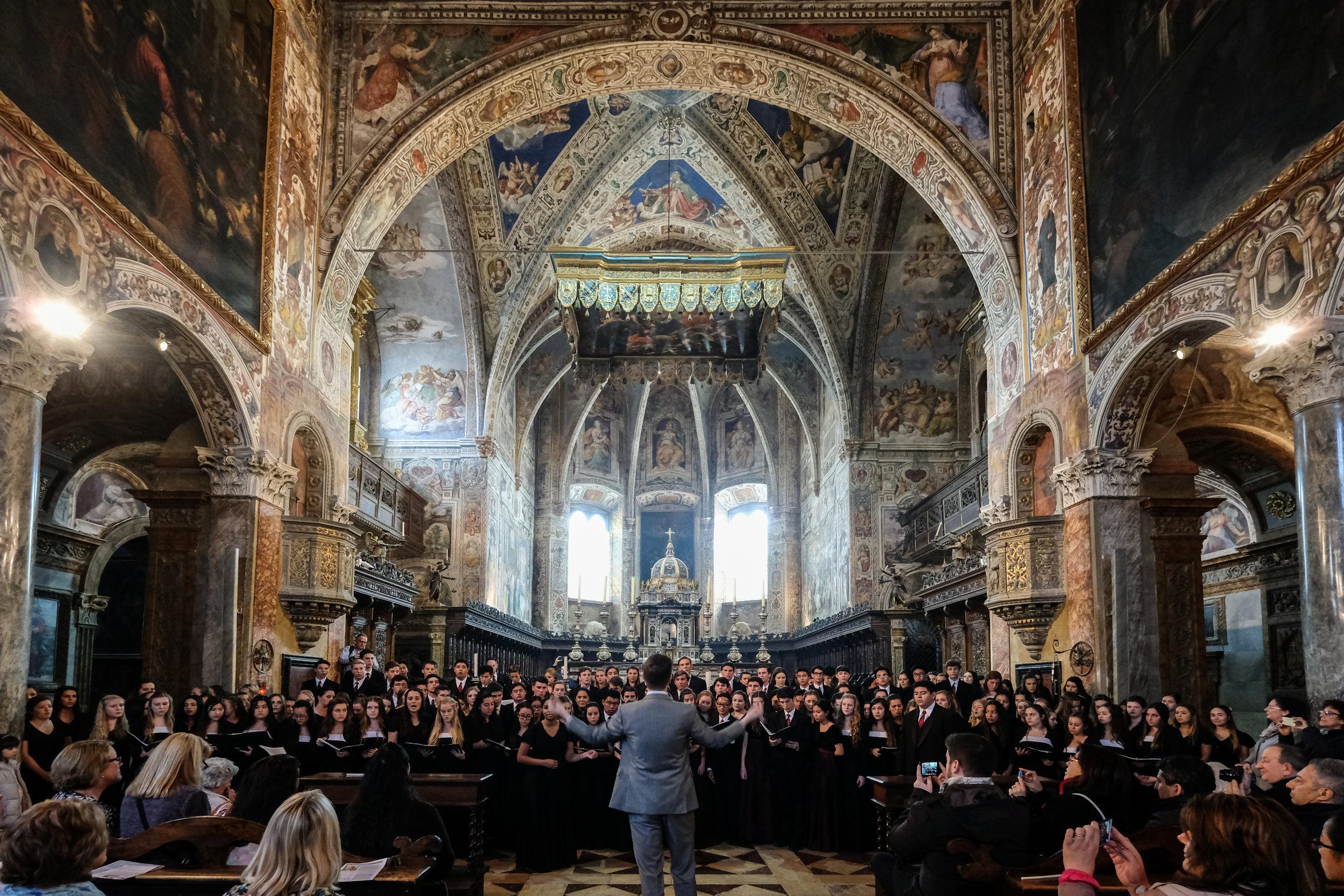 ITA_Perugia_MDHS Choir San Pietro_Wylie.jpg