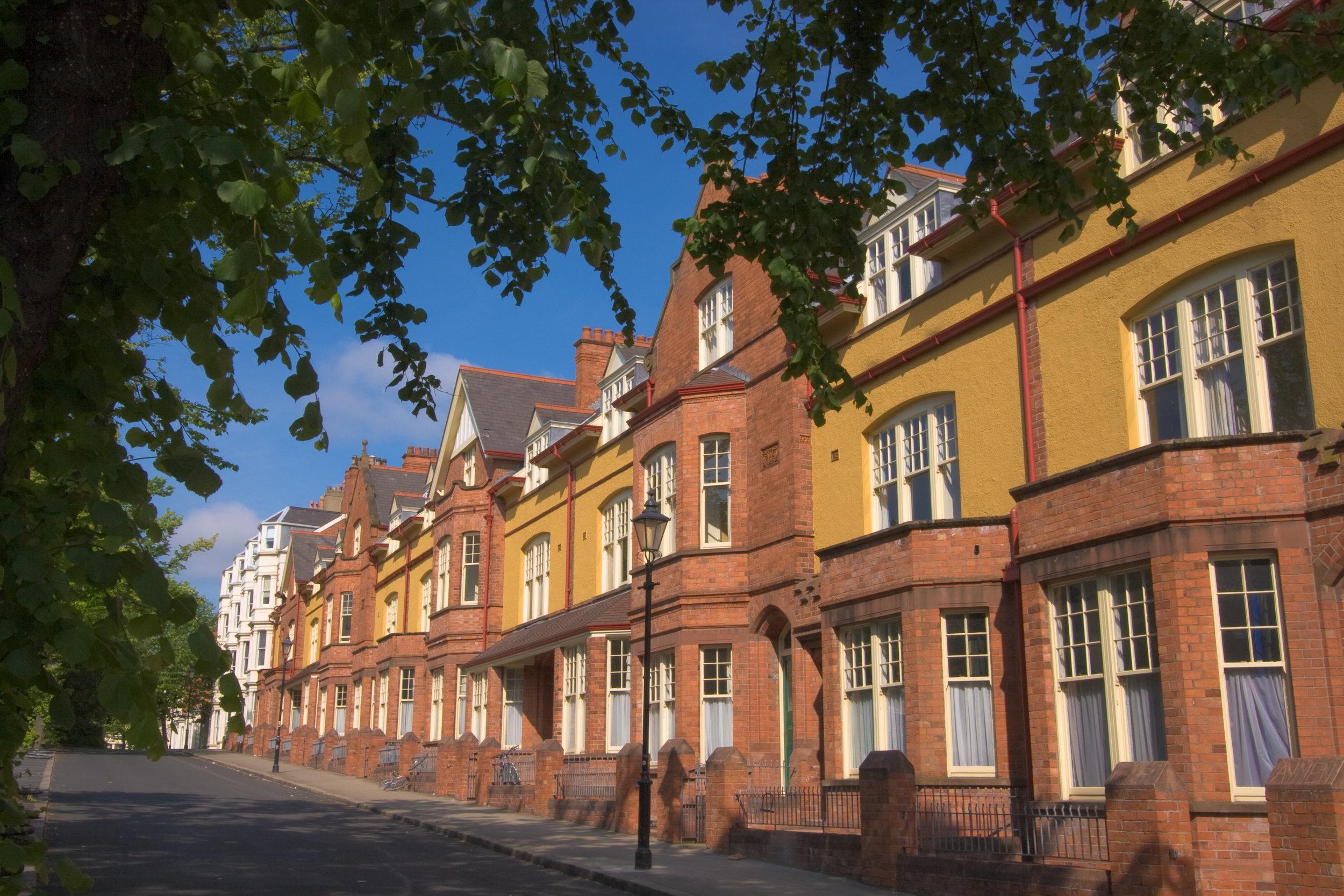 IRE_Dublin_Row of Victorian Houses.jpg