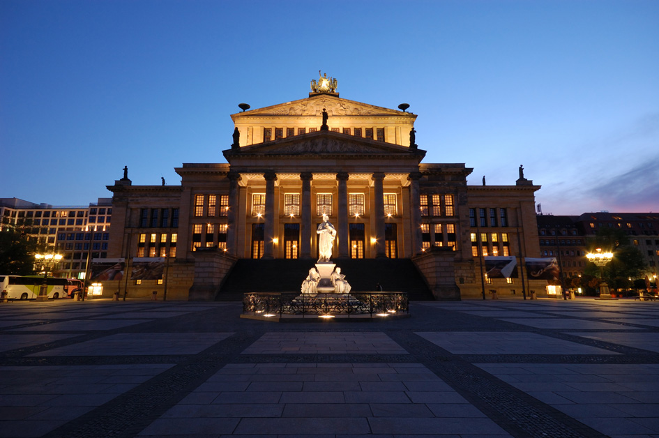 GER_B_Konzerthaus_M.jpg