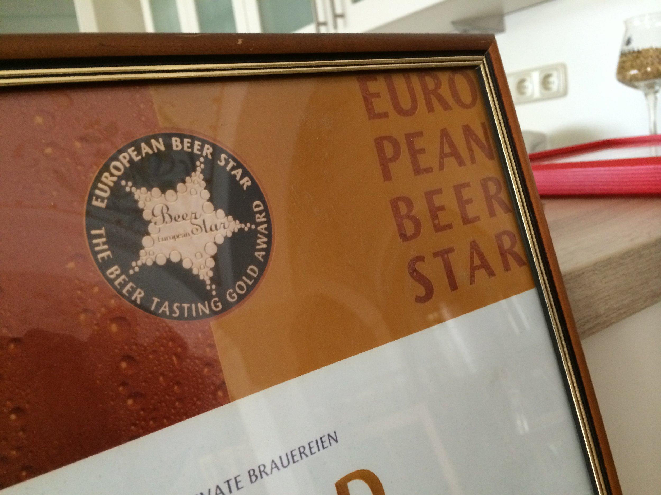 European Beer Star.JPG