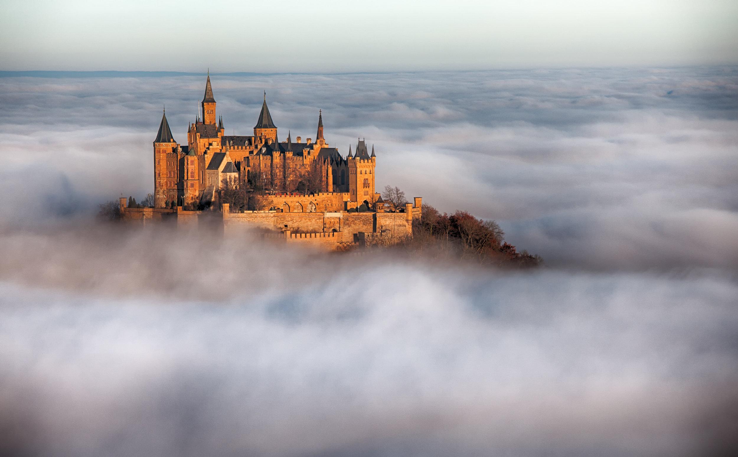 GER_HohenzollernCastle.jpg