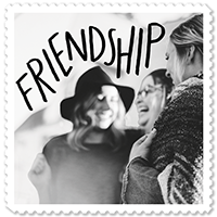 friendship-gift-song.png