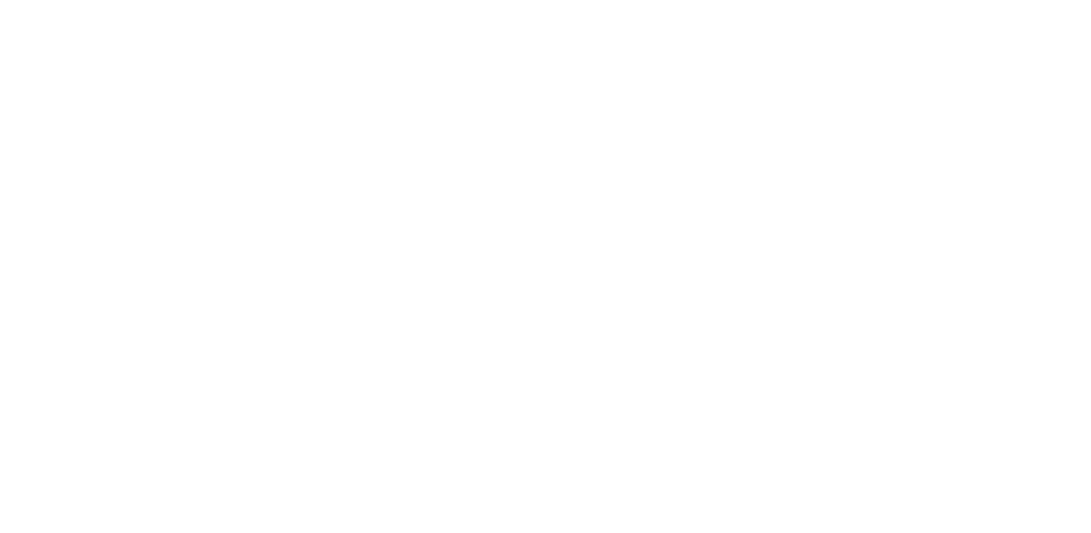personalized-fathers-day-gift-sf.png