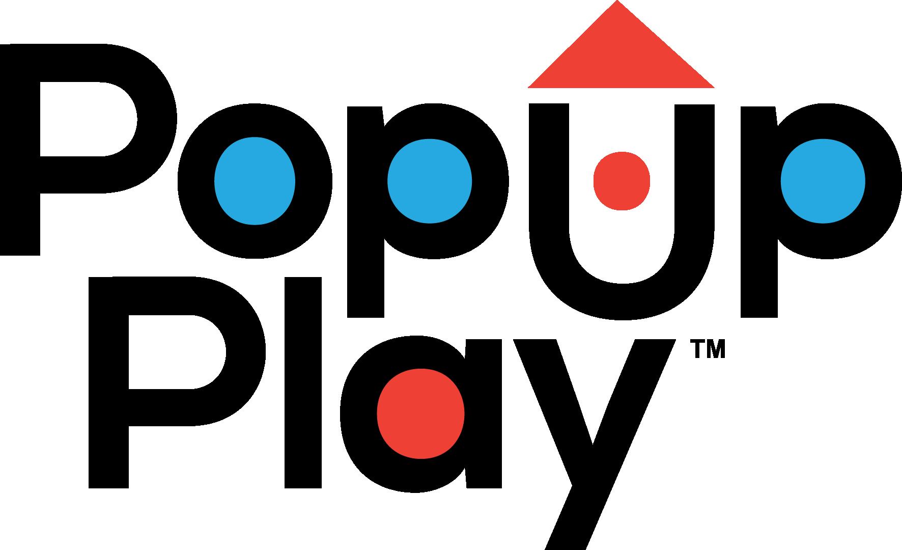 PopUpPlay_final logo_RGB_PNG.png