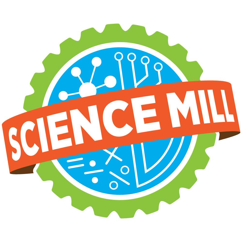 SciMill_Logo FINAL.jpg