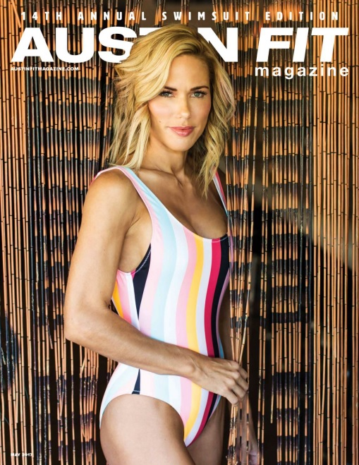 Austin Fit May 2017 Cover.jpg
