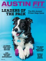 March2017_Cover-0618674b.jpeg