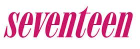 seventeen logo.jpg