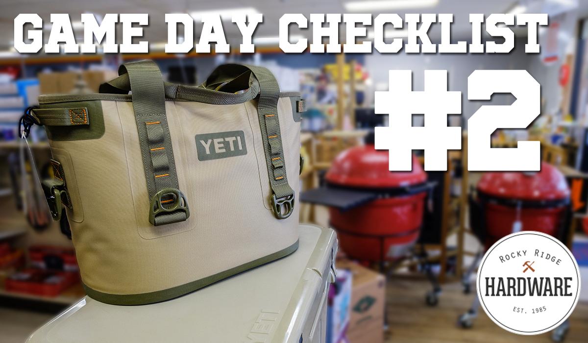 Tailgate Checklist - Yeti Cooler.jpg