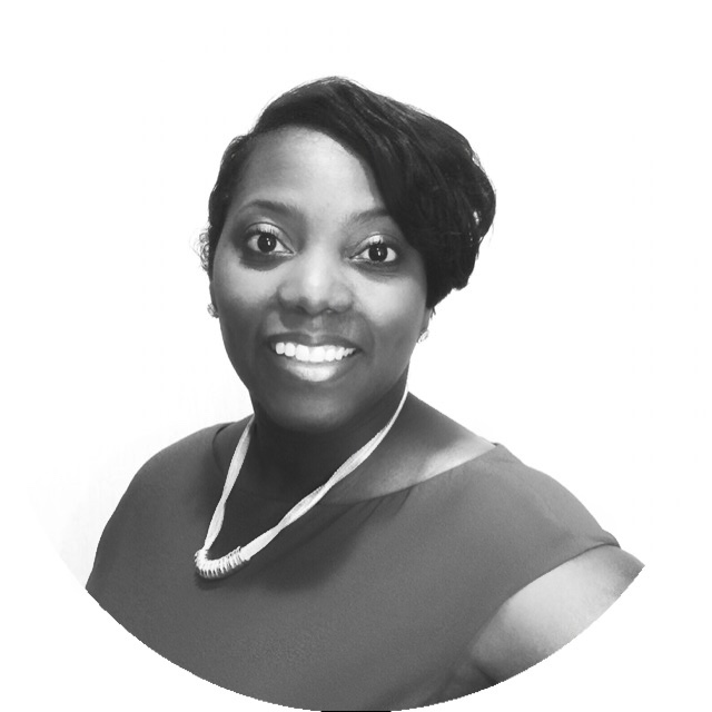 Thembi Depass, SLP/CCC-MS     Founder & CEO, WELLSPRING THERAPY LLC