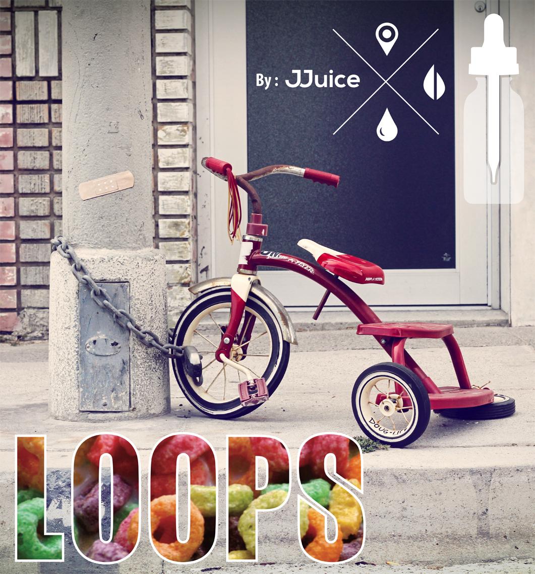 Insta_Loops_Insta copy.jpg