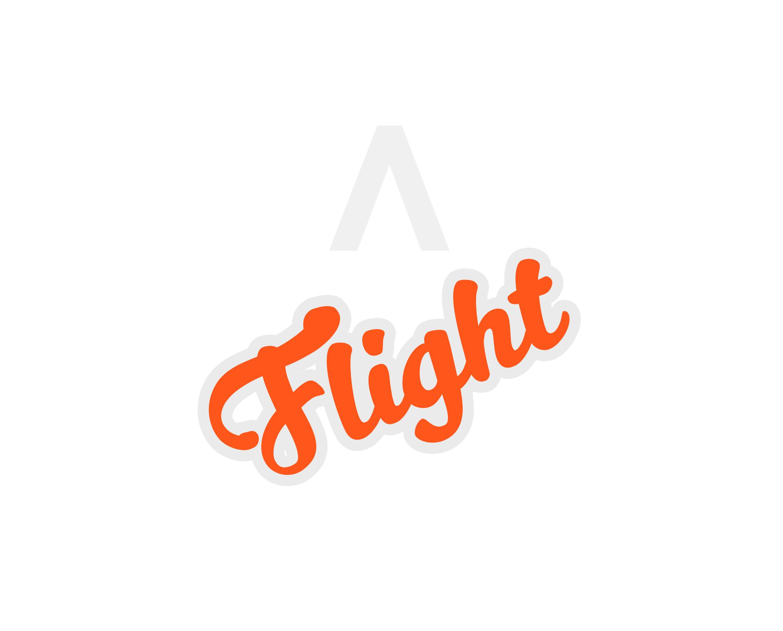 1Flight_LOGO.jpg