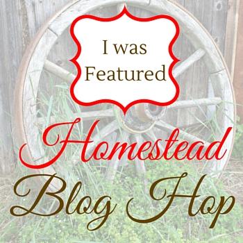 Homestead-Blog-Hop-Featured.jpg