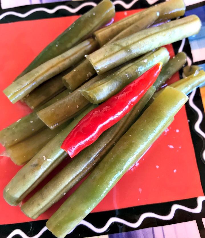 Ferm Green Beans 8.jpg