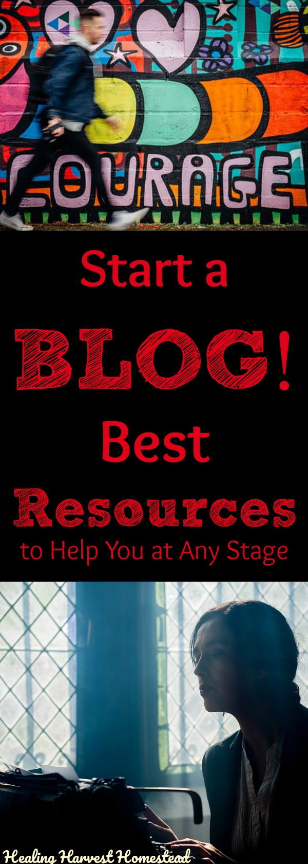 Have you ever thought about starting a blog but were a little scared? I know how you feel! Here are ways to help get you started with your own blog. How to create a blog, how to build traffic on your blog, how to make money on your blog, and even information about relationships and your blog. Find out how to start your own blog!