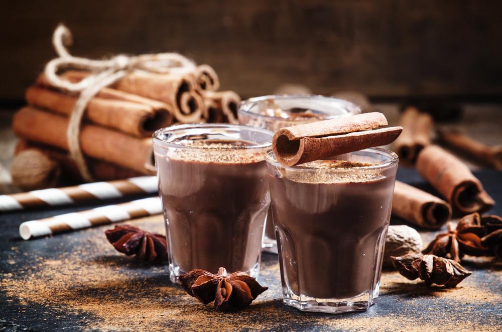 Pic Hot Chocolate.jpg