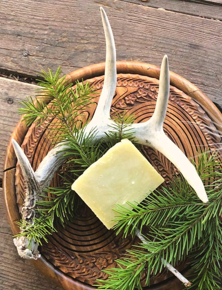 Pic Elk Tallow Soap 1.jpg