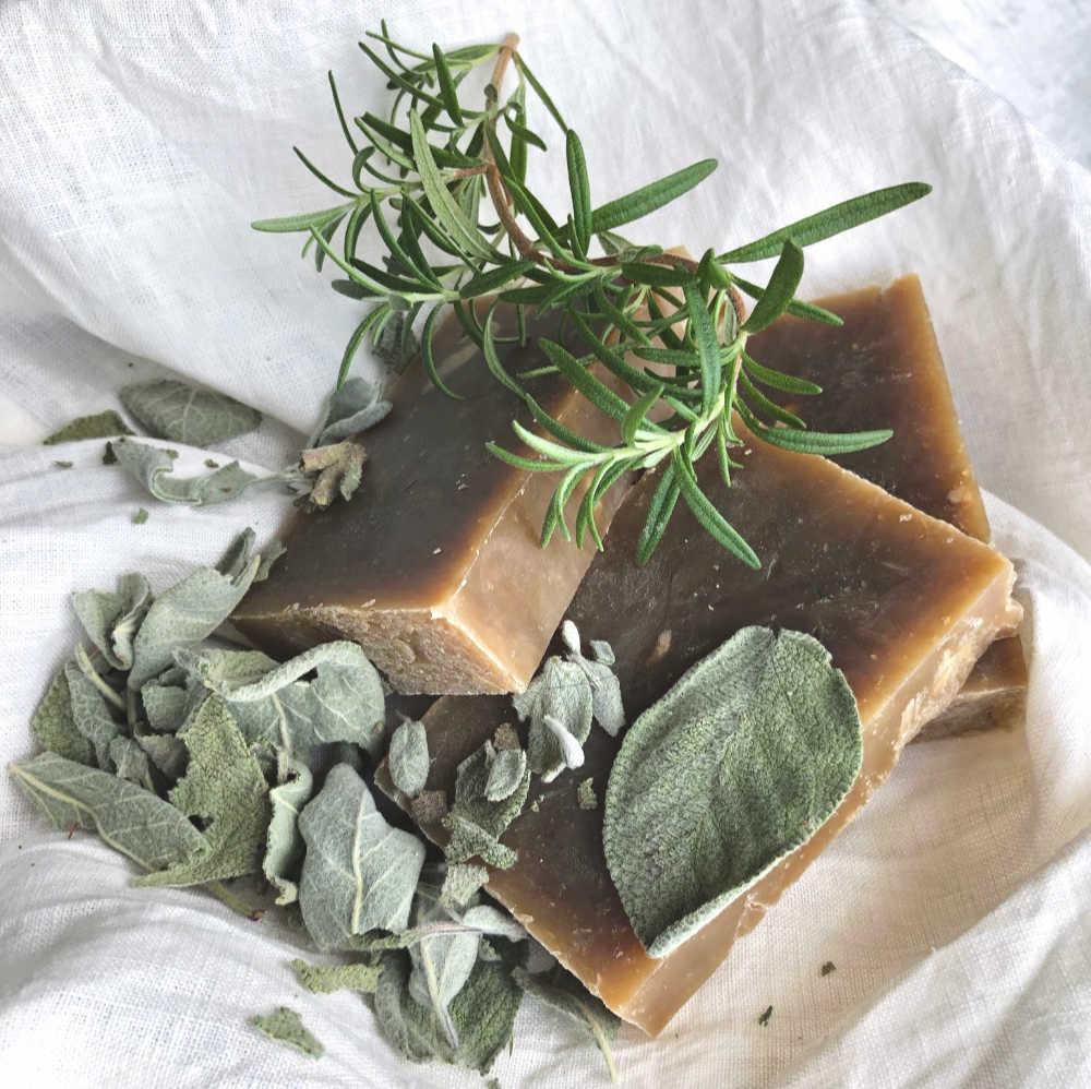 Pic Gardener's Soap.jpg
