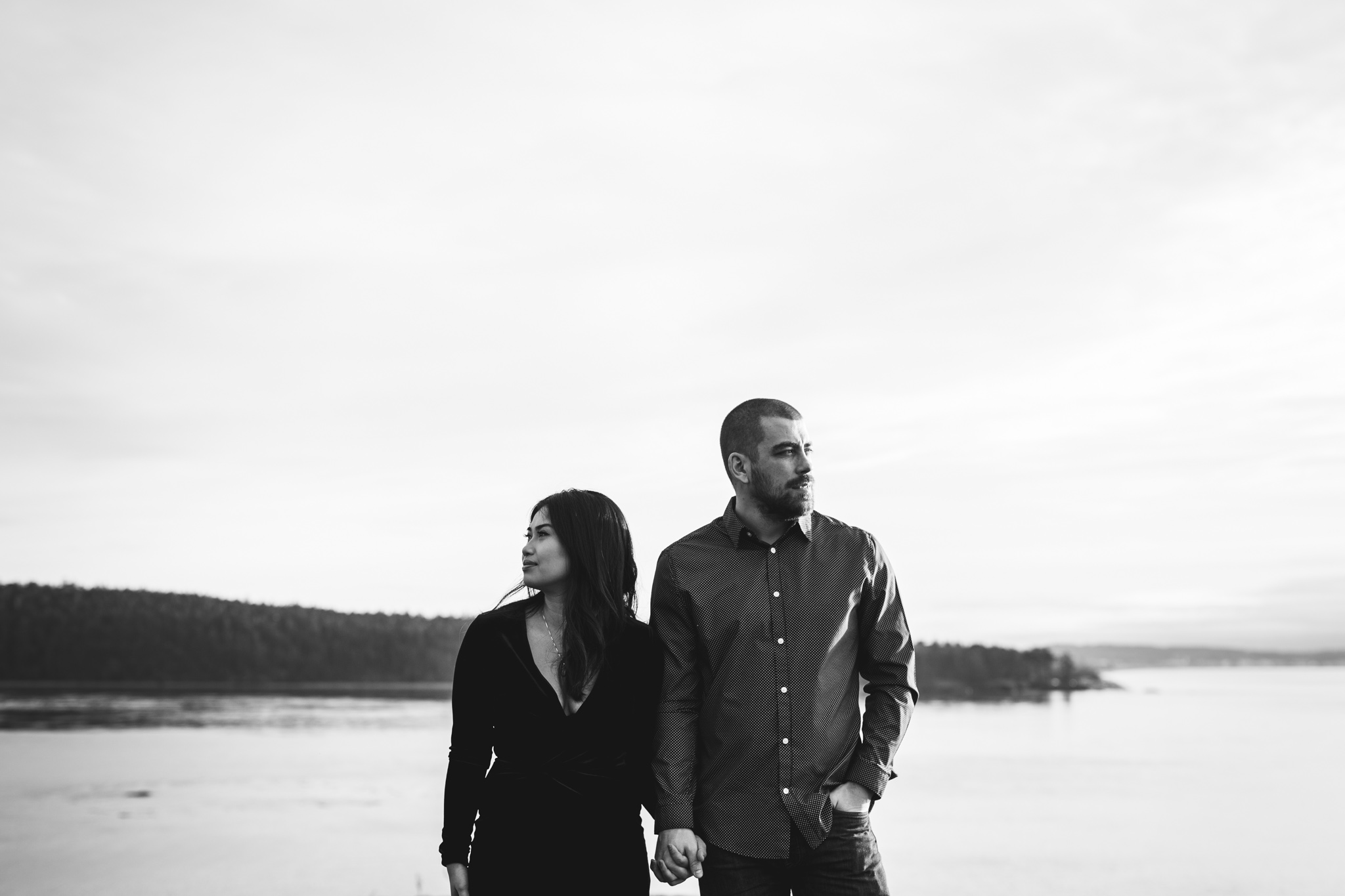 LucyTony-2018-Rosario-Engagement-8-2.jpg