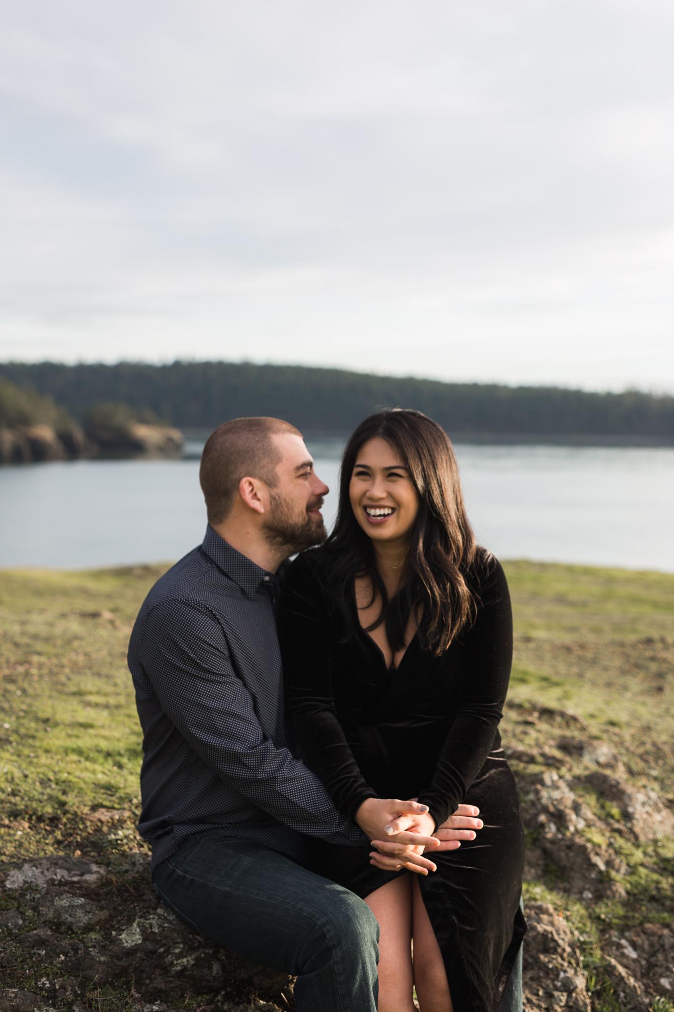 LucyTony-2018-Rosario-Engagement-13.jpg