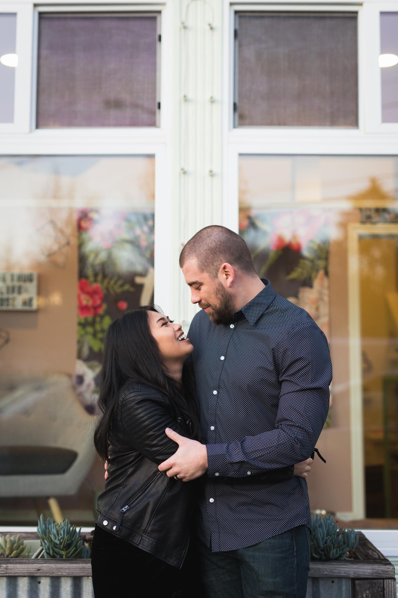 LucyTony-2018-Rosario-Engagement-48.jpg