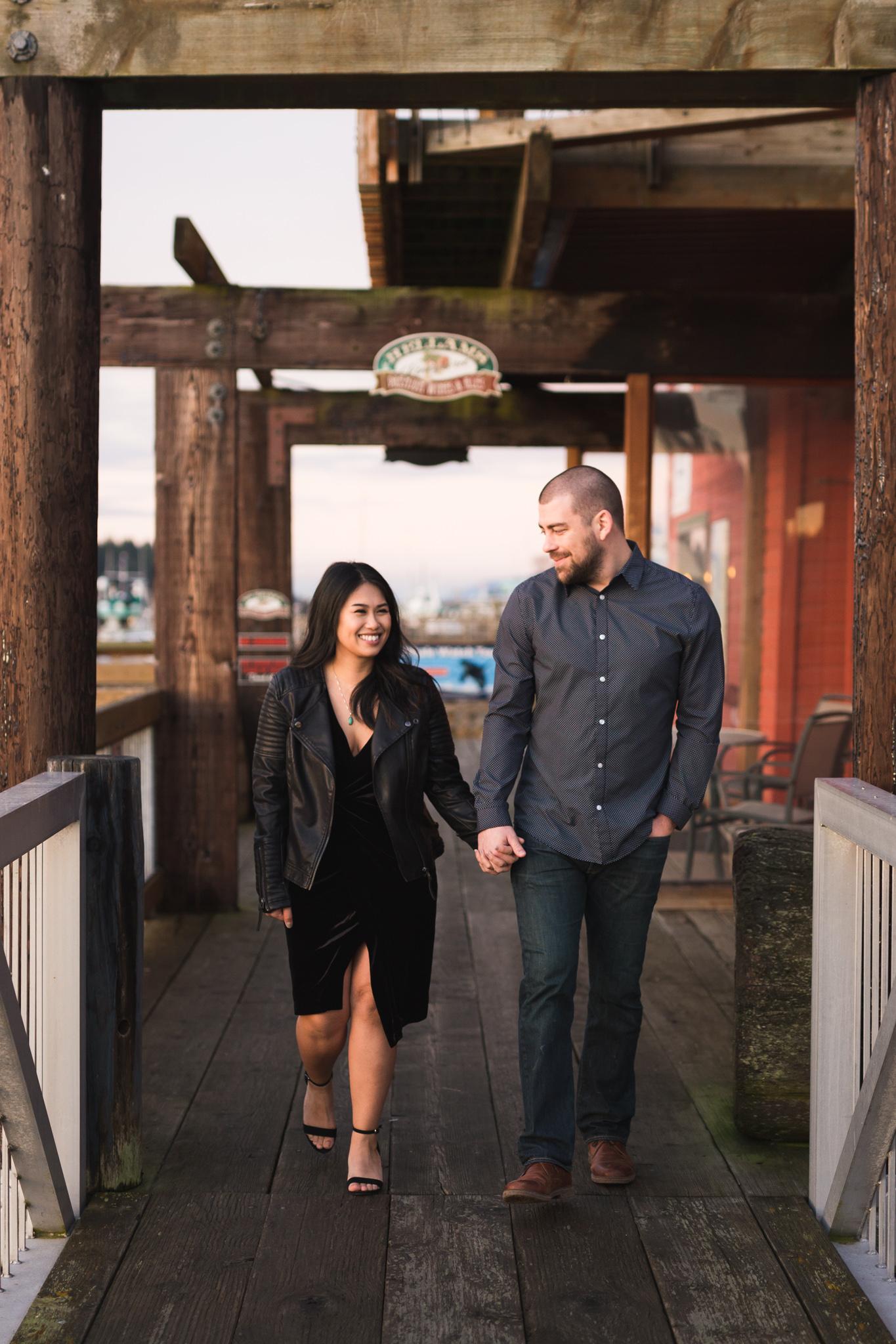 LucyTony-2018-Rosario-Engagement-61.jpg