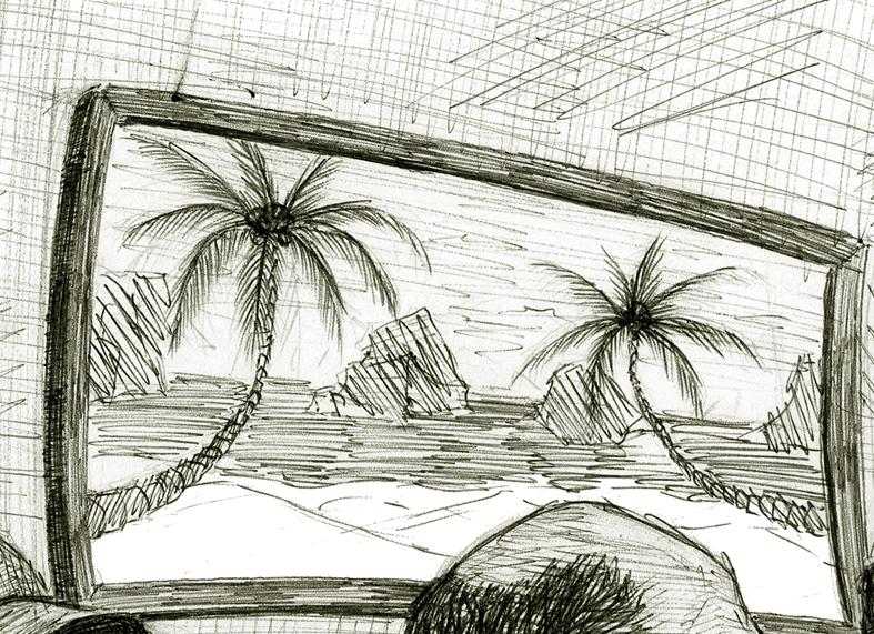 Sunny Beach.jpg