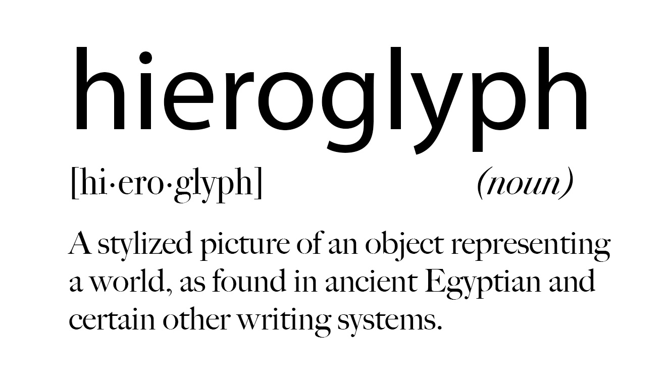 Hieroglyph+definition.jpg