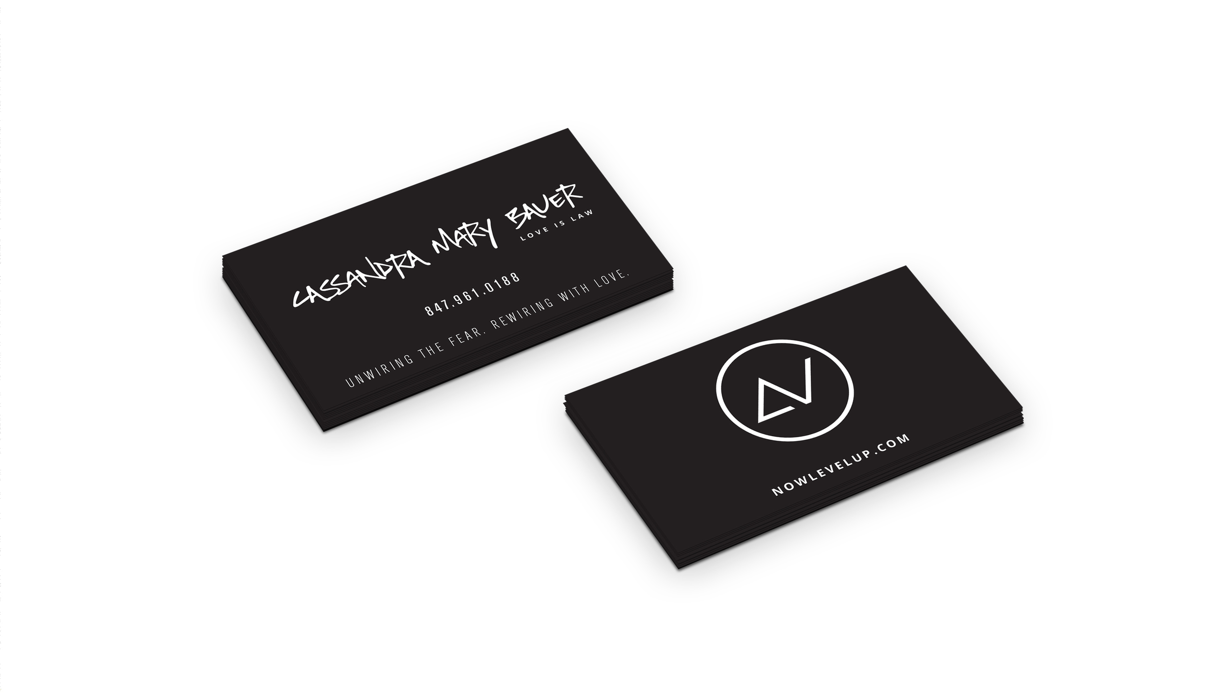 BIZ_CARDS_lu.jpg