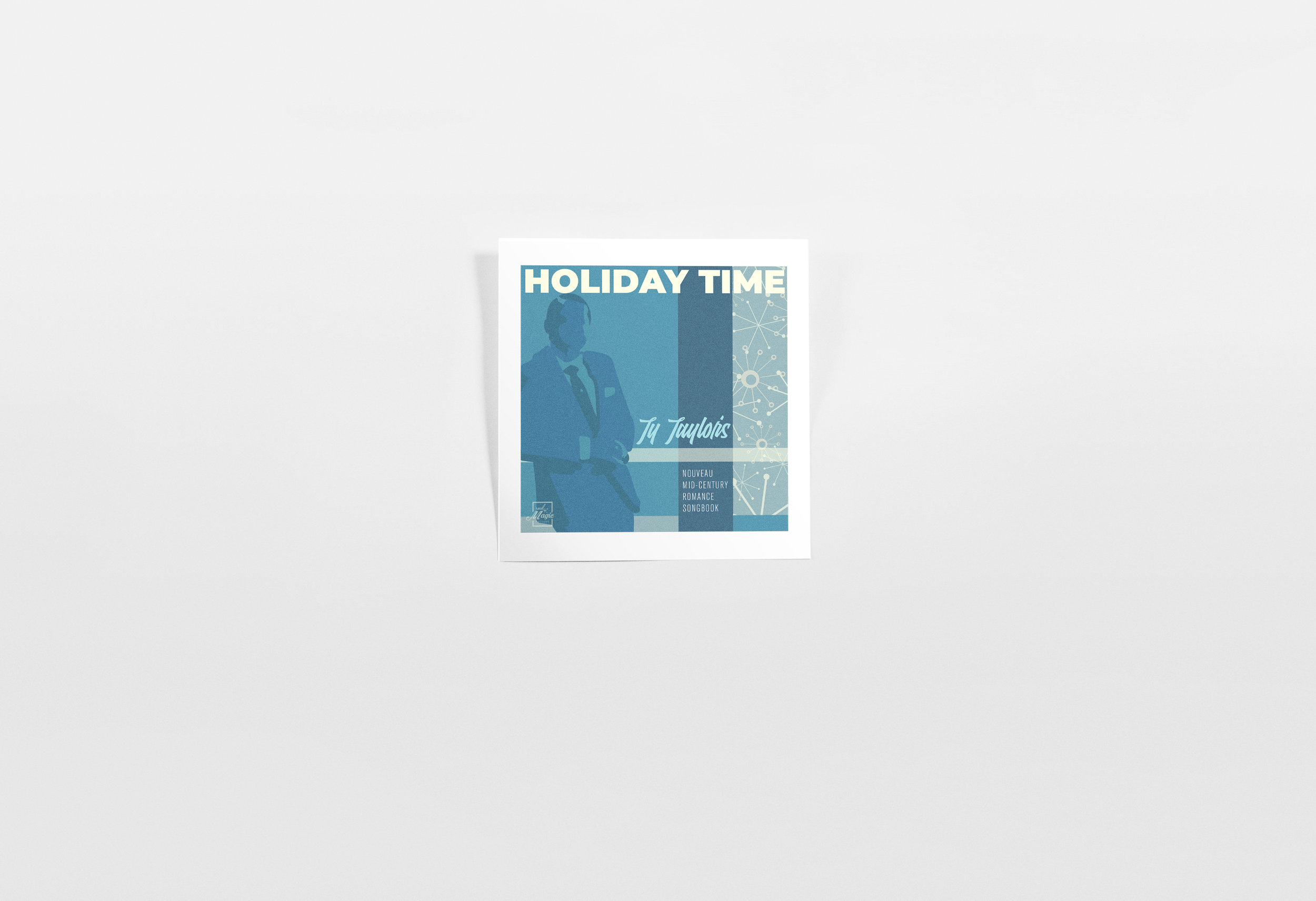 holiday_time_poster.jpg