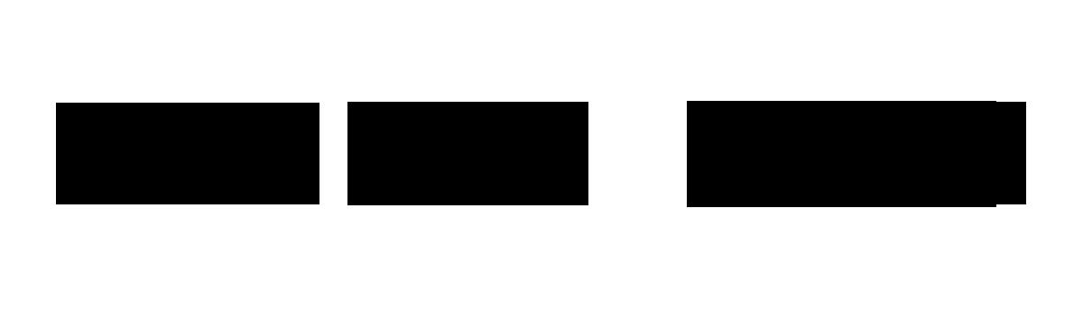 PR_Logo_Black.png
